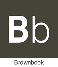 Brownbook Local Business Listing Management With iBeFound Digital Marketing