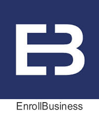 EnrollBusiness Local Business Listing Management With iBeFound Digital Marketing