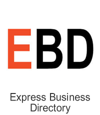 Express Business Directory Local Business Listing Management With iBeFound Digital Marketing