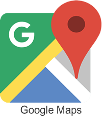 Google Maps Online Local Listing Management With iBeFound Digital Marketing