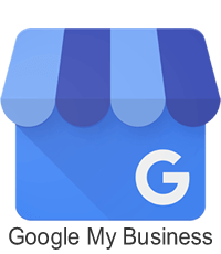Google My Business Online Local Listing Management With iBeFound Digital Marketing