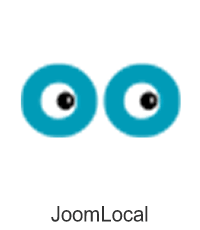 JoomLocal Online Business Listing Management With iBeFound Digital Marketing