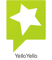 YelloYello Online Review Management With iBeFound Digital Marketing